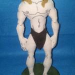 Tarzan adulto 30 cm