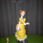 Jane 30 cm