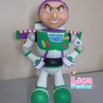 Buzz Lightyear Toy Story 50 cm
