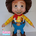 Woody Toy Story 50 cm