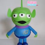 ET Toy Story 20 cm