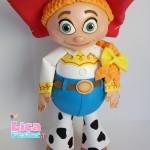 Jessie Toy Story 50 cm