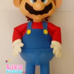 Mario 50 cm