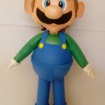 Luigi 50 cm