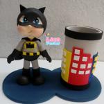 Batman 15 cm