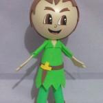 Peter Pan 25 cm