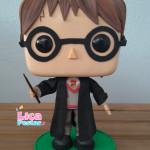 Harry P. POP 20 cm