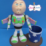Buzz Lightyear 25 cm